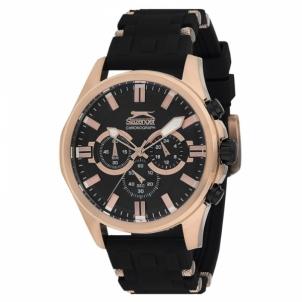 Vyriškas laikrodis Slazenger Dark Panther SL.9.6011.2.01