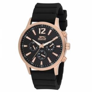 Vyriškas laikrodis Slazenger Dark Panther SL.9.6022.2.02