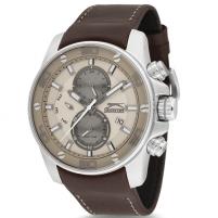 Vīriešu pulkstenis Slazenger DarkPanther SL.01.1202.2.04