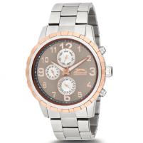 Vīriešu pulkstenis Slazenger DarkPanther SL.9.1043.2.08