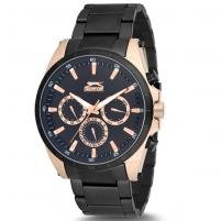Vīriešu pulkstenis Slazenger DarkPanther SL.9.1057.2.04