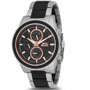 Vīriešu pulkstenis Slazenger DarkPanther SL.9.1062.2.05