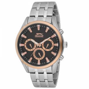 Vyriškas laikrodis Slazenger DarkPanther SL.9.6086.2.02
