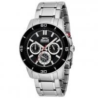 Vyriškas laikrodis Slazenger DarkPanther SL.9.6100.2.01