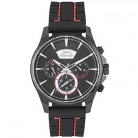 Vīriešu pulkstenis Slazenger DarkPanther SL.9.6193.2.01