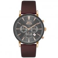 Vyriškas laikrodis Slazenger DarkPanther SL.9.6225.2.01