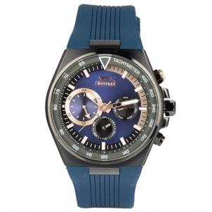 Vyriškas laikrodis SLAZENGER SL.01.1287.2.04