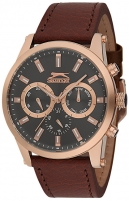 Vyriškas laikrodis Slazenger SL.09.6103.2.03