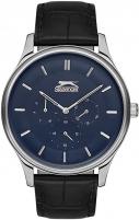 Vyriškas laikrodis Slazenger SL.09.6153.2.02