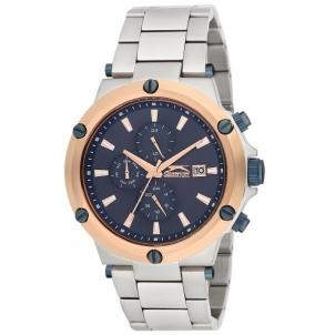 Vyriškas laikrodis Slazenger Style&Pure SL.9.1003.2.J4