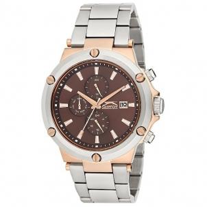 Vyriškas laikrodis Slazenger Style&Pure SL.9.1003.2.J5
