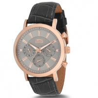 Men's watch Slazenger Style&Pure SL.9.1096.2.04