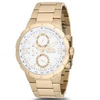 Men's watch Slazenger Style&Pure SL.9.1106.2.05