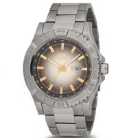 Men's watch Slazenger Style&Pure SL.9.1125.1.02