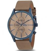 Men's watch Slazenger Style&Pure SL.9.1127.2.04