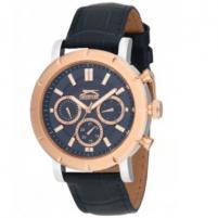 Vīriešu pulkstenis Slazenger Style&Pure  SL.9.1129.2.03