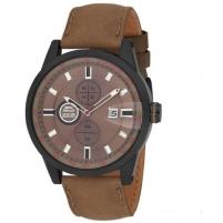 Vyriškas laikrodis Slazenger Style&Pure SL.9.1173.1.01