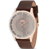 Vyriškas laikrodis Slazenger Style&Pure SL.9.1242.1.01