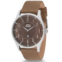 Vīriešu pulkstenis Slazenger Style&Pure SL.9.1242.1.03