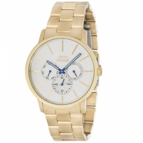 Vīriešu pulkstenis Slazenger Style&Pure SL.9.6010.2.02