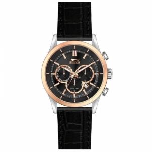 Vyriškas laikrodis Slazenger Style&Pure SL.9.6021.2.01