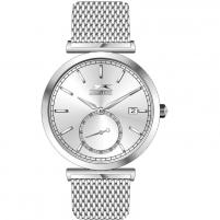 Vyriškas laikrodis Slazenger Style&Pure SL.9.6121.2.01