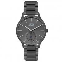Vīriešu pulkstenis Slazenger Style&Pure SL.9.6191.1.02