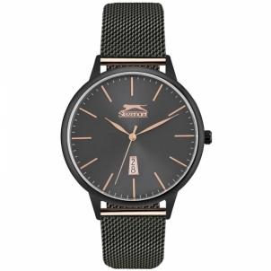 Vyriškas laikrodis Slazenger Style&Pure SL.9.6194.1.02