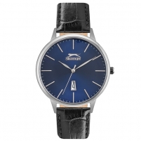 Vyriškas laikrodis Slazenger Style&Pure SL.9.6195.1.01