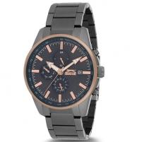 Vīriešu pulkstenis Slazenger Style&Pure SL.9.835.2.J4
