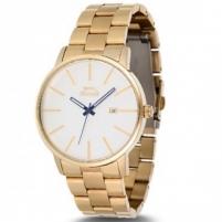Vyriškas laikrodis Slazenger Style&Pure SL.9.911.1.08