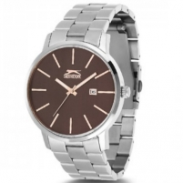 Vīriešu pulkstenis Slazenger Style&Pure SL.9.911.1.11