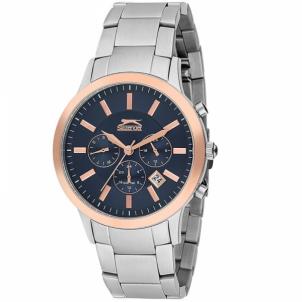 Vīriešu pulkstenis Slazenger StylePure SL.9.6071.2.02
