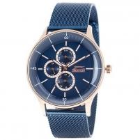 Vīriešu pulkstenis Slazenger StylePure SL.9.6091.2.03