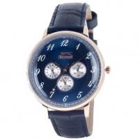 Vyriškas laikrodis Slazenger StylePure SL.9.6135.2.01