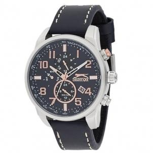 Vyriškas laikrodis Slazenger Think tank SL.01.1246.2.02