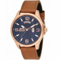 Vīriešu pulkstenis Slazenger ThinkTank  SL.9.1172.1.05