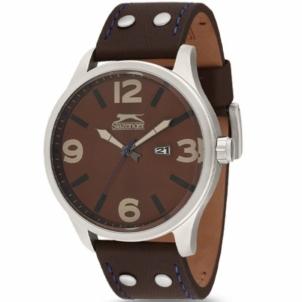 Vīriešu pulkstenis Slazenger ThinkTank  SL.9.1193.1.05