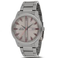 Vīriešu pulkstenis Slazenger ThinkTank SL.9.1075.1.02