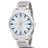 Vīriešu pulkstenis Slazenger ThinkTank SL.9.1075.1.03