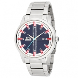 Vyriškas laikrodis SLAZENGER ThinkTank SL.9.1075.1.05