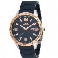 Vyriškas laikrodis Slazenger ThinkTank SL.9.1191.1.01