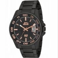 Vīriešu pulkstenis Slazenger ThinkTank SL.9.1199.1.03
