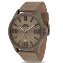 Vīriešu pulkstenis Slazenger ThinkTank SL.9.1218.1.03