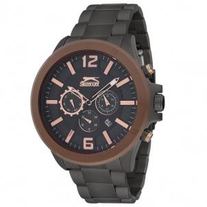 Vīriešu pulkstenis SLAZENGER ThinkTank SL.9.1278.2.02