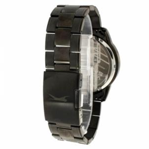 Vīriešu pulkstenis Slazenger ThinkTank SL.9.6007.2.03