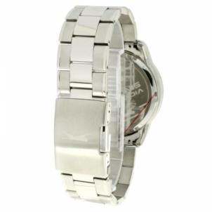 Vīriešu pulkstenis Slazenger ThinkTank SL.9.6007.2.04