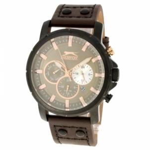 Vīriešu pulkstenis Slazenger ThinkTank SL.9.6033.2.04