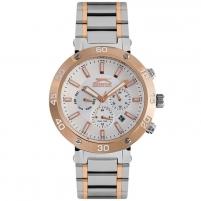 Vyriškas laikrodis Slazenger ThinkTank SL.9.6175.2.03