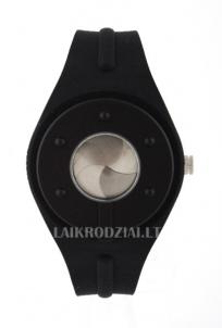 Vyriškas laikrodis Storm Cam X Black